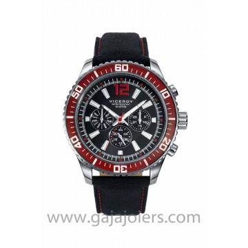 Rellotge Viceroy 40435-55