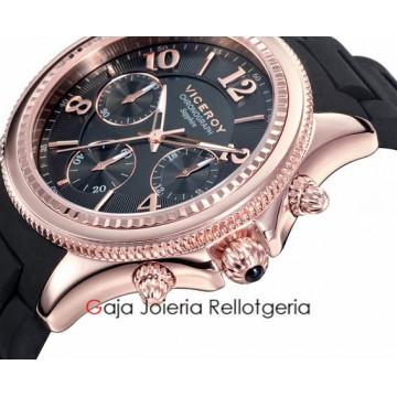 Rellotge Viceroy Penelope Cruz 47894-55