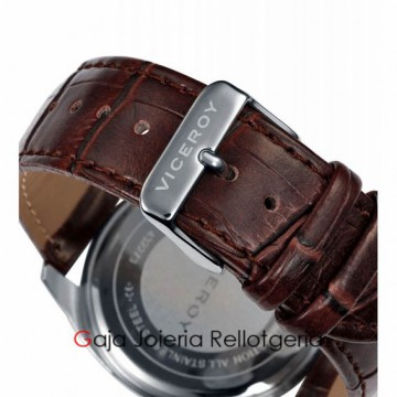Reloj Viceroy 432273-57