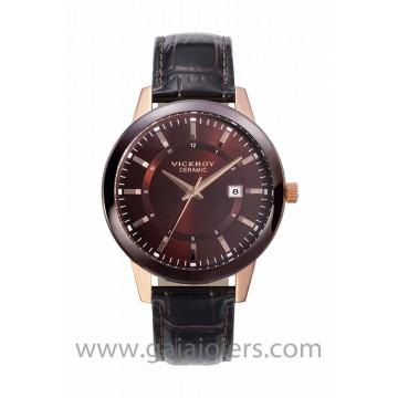 Rellotge Viceroy 47845-47