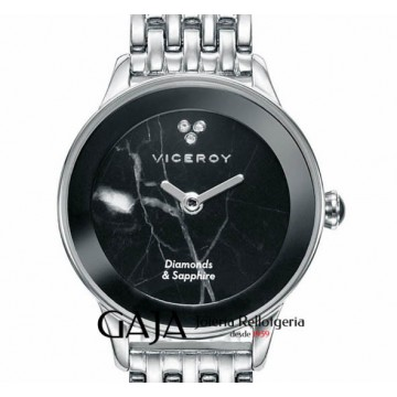 Reloj Viceroy jewels 471128-59