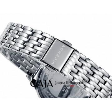Rellotge de dona Viceroy Chic 471102-33