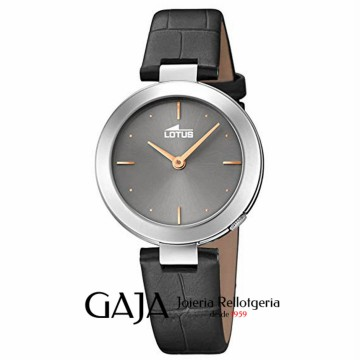 Rellotge Lotus dona 18483/2