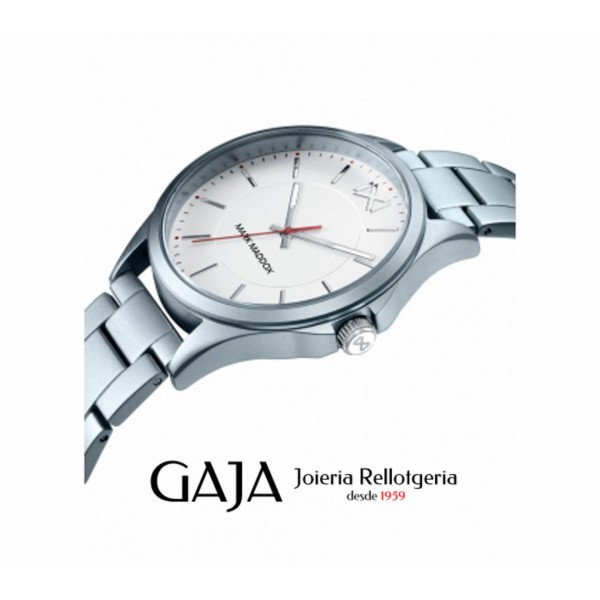 Reloj de mujer Mark Maddox colección Shibuya MM7121-07