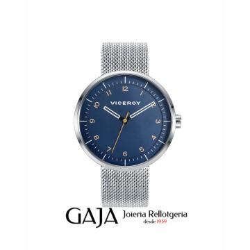 Rellotge d'home Viceroy col·lecció Air 471209-34