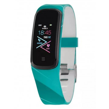 Marea Smart watch LOOP B58005-3