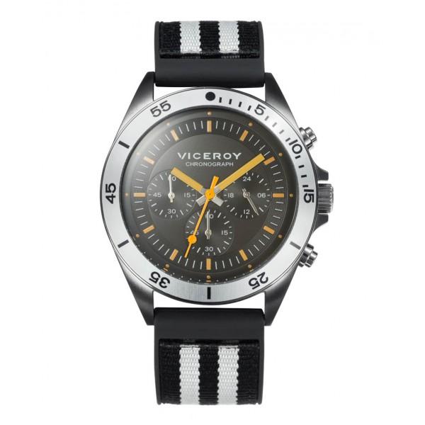 Rellotge Viceroy esportiu col·lecció BEAT 471277-56