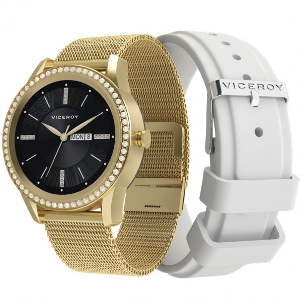 Reloj inteligente Viceroy Smart Pro 41102-90