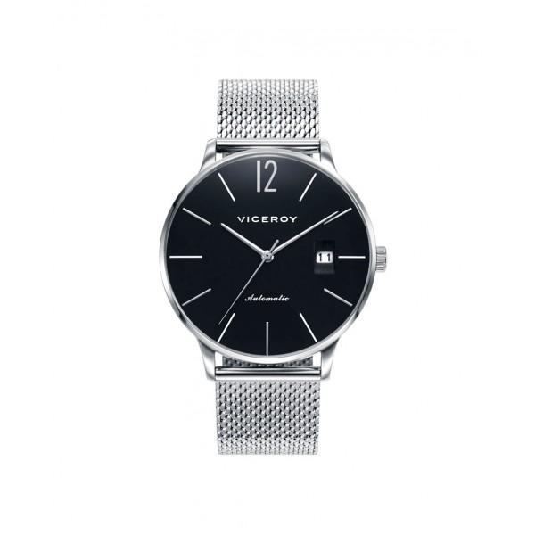 Reloj Viceroy automático 46755-55