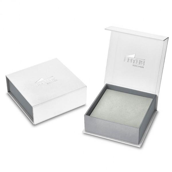 distribuïdor oficial joies Lotus Silver