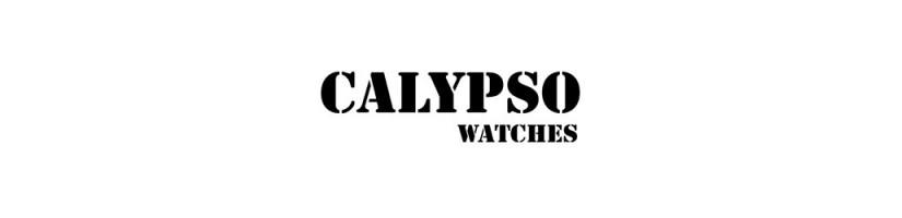 Rellotges Calypso