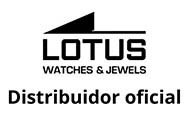 Lotus Watches